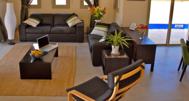 04-Sitting-Room